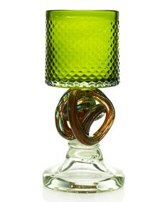Loving this Ombre Vase on #zulily, $15 !!    #zulilyfinds