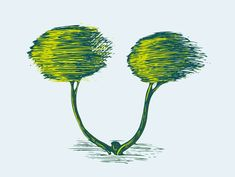 #art #artistic #artwork #cartoon #creation #creative #decor #decoration #decorative #depiction #design #drawing #drawn #easy #eco #ecology #figure #flora #foliage #forest #freehand #graphic #green #handwork #illustration