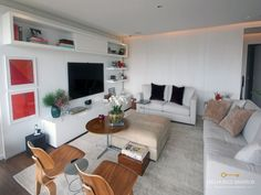Foto 2, Apartamento, ID-51653164