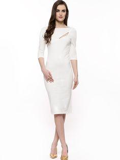 315af9c960 Dresses for Girls - Buy Women Western Dresses Online in India