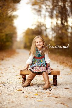 kristen reed photography - Little Kid Pictures