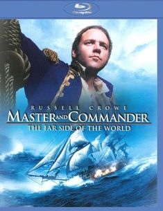 Film Overview & Score – IMDB Single Resumable Full Movie Download Links Of – Master and Commander Genre:Action, Adventure, Drama Audio – English High quality & Video File Size: 480p , 410Mb Release Year: 2003 Master and Commander Full Movie Download Throughout the Napoleonic Wars, a brash British captain pushes his ship and crew to […] The Far Side, Captain Jack, Sea Captain, Cinema Paradisio, Best Period Dramas, 20th Century Fox, Capas Dvd, Master And Commander, Bon Film