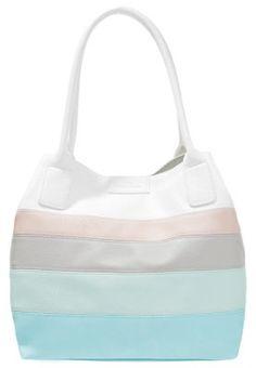 MIRI FUN - Handtasche - multicolor