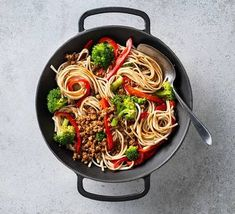 Vegetarian Recipes, Cooking Recipes, Healthy Recipes, Meat Recipes, Giant Food, Dairy Free Eggs, Kid Friendly Meals, Food Design