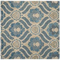 Contemporary Area Rugs Abbey Carpet Floor Naples Fl Naples