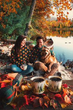 Fall Family Photos, Fall Photos, Haus Am See, Fall Dates, New England Fall, Classy Girl, Autumn Cozy, Autumn Aesthetic, Fall Pictures