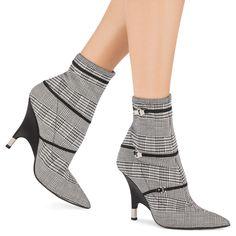 ff14970b12865 JOLEEN - Boots - MULTICOLOR - Giuseppe Zanotti 3 Inch Heels, Giuseppe  Zanotti, Sole