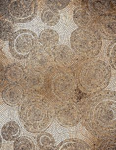 #SICIS #Mosaics | verkrijgbaar via mozaiek utrecht