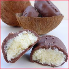 Mini Desserts, Christmas Desserts, Easy Desserts, Easy Cookie Recipes, Candy Recipes, Dessert Recipes, Cake Factory, Mini Cookies, Sugar Cake