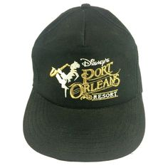 989e6f079 Find many great new & used options and get the best deals for VTG Disney  Port