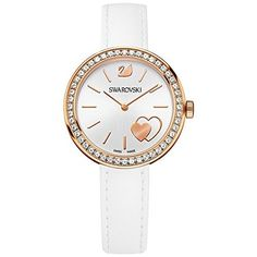 joyfulcrown.com Swarovski Women's Daytime Watch