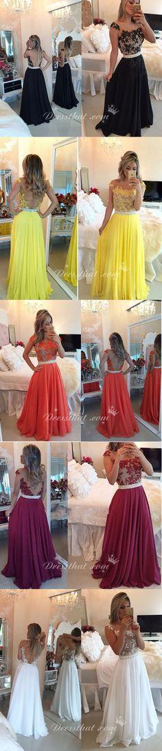 2016 prom dress, applique lace prom dress, pearle prom dress,sexy prom dress