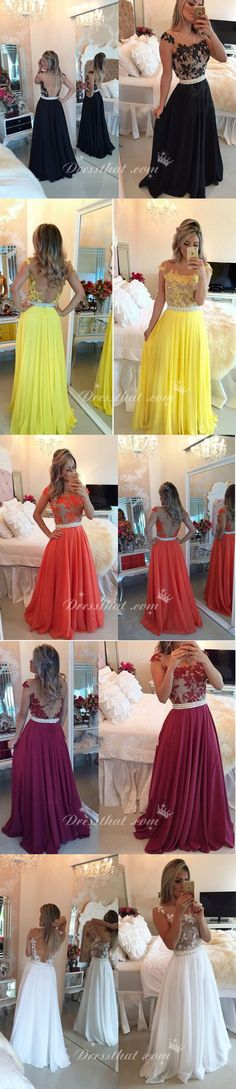 2016 prom dress, applique lace prom dress, pearle prom dress,sexy prom dress