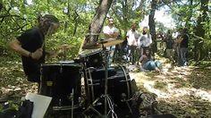 Drum Solo Basula Fest 2016