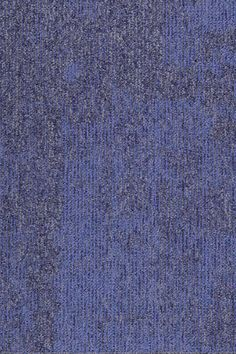 Direct from the Duraflor Cubism collection. Inspired by modern art. Indigo, Commercial Carpet, Blue Carpet, Carpet Tiles, Cubism, Floor Design, Modern Art, Design Inspiration, Flooring