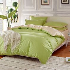 Plain solido denim di cotone di colore / cotone di Larry colore / assestamento una famiglia di quattro-13 Taglie 20 Bedding Lijun http://www.amazon.it/dp/B00WBRW7PQ/ref=cm_sw_r_pi_dp_LT7mvb052XM8K
