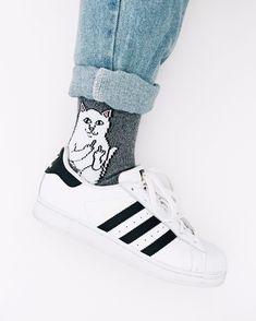 """ripndiplivefeed:  """" ripndip socks  """""""