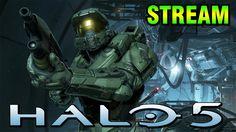 nice Halo 5: Guardians | #MartesdeHalo | STREAM