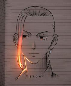 Anime Chibi, Kawaii Anime, Anime Art, Globe Art, 8bit Art, Cool Anime Pictures, Tokyo Ravens, Anime Character Drawing, Anime Couples Drawings