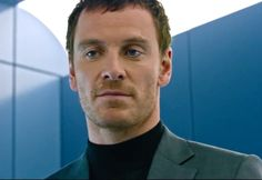 a9fdb7447bf Erik as Magneto Erik Lehnsherr