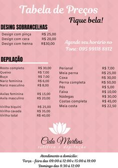 Nail Salon Design, Nail Designer, Marketing, Cosmetology, Manicure And Pedicure, E Design, Salons, Lashes, Banner