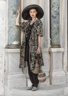 Show all – GUDRUN SJÖDÉN – Webshop, mail order and boutiques | Colorful clothes and home textiles in natural materials.
