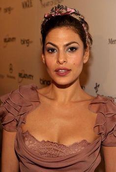 Nude brown skin latinas