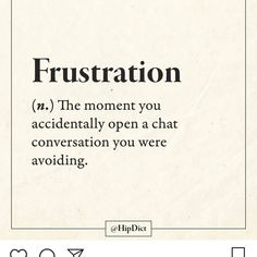 Funny Qoutes, Sarcastic Quotes, Funny Memes, Jokes, Word Up, Word Of The Day, Truth Quotes, Life Quotes, Haha Funny