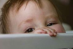 Foto baby boy