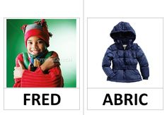 VOCABULARI HIVERN I NADAL Catalan Language, Christmas Time, Winter Jackets, Fictional Characters, School, Classroom, Reading, Winter, Butterflies