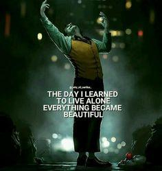 Joker Love Quotes, Heath Ledger Joker Quotes, Psycho Quotes, Badass Quotes, Joker Qoutes, Alone Quotes, Reality Quotes, Dark Quotes, Wisdom Quotes