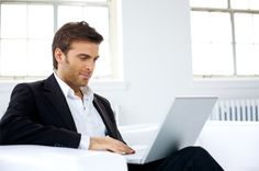 Personal Installment Loans- Easy Finance For Dealing With Day To Day Hurdles