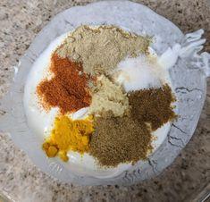 Paneer Tikka Masala Recipe Step By Step Instructions 2 Paneer Tikka Masala Recipe, Chaat Masala, Paneer Recipes, Veg Recipes, Garam Masala, Indian Food Recipes, Ethnic Recipes, Indian Vegetarian Dishes, Vegetarian Food