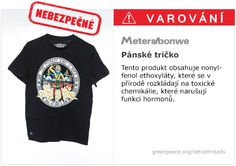 Meters/bonwe - T-Shirt Herren T Shirt, T Shirts, How To Find Out, Mens Tops, Catwalk, Italy, Sign, Fashion, Human Body