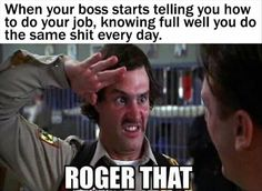 Funny work memes offices humor schools Ideas for 2019 Funny Memes About Work, Work Jokes, Funny Work Quotes, Funny Work Humor, Work Funnies, Memes Humor, Funny Jokes, Hilarious Work Memes, Hate Work