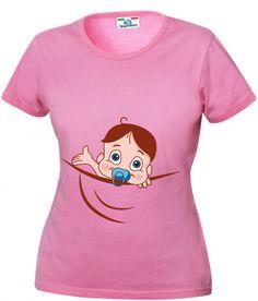 Tshirt Baby