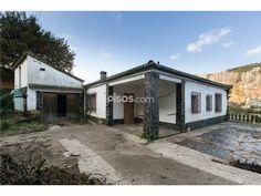 Casa en venta en calle Mestral, nº 2 en Massanes por 53.000 €