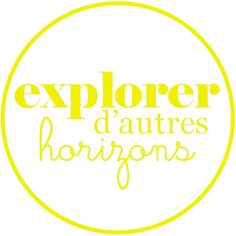 http://a136.idata.over-blog.com/4/22/91/12/b-mars/explorer5.png