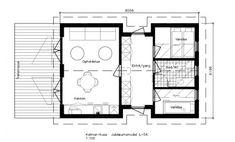 Kolonihavehus byg nyt - Se vores kolonihavehuse og bestil brochure