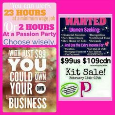 Passion Parties by Kendra Google+ Join Passion Parties become a consultant today, phone: 202-202-5154 Website: Www.kdspassioncraze.com Earn 40% to 50% or shop online or host a party at www.kdspassioncraze.com I would love to have you on my team and i love referrals  Share with friends :) #job #money #team #sex #life #passion #change #party #bachelorette #bride #girls #consultant #job #relationship #men #women #money #financial #freedom #flexible #call #joinonmywebsite #online