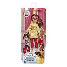 Doll Hasbro Princess