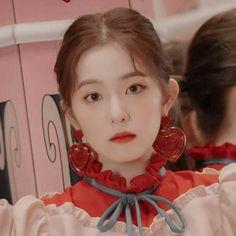 Red Velvet アイリーン, Red Velvet Irene, Mamamoo, Red Valvet, Peek A Boo, Hey Girl, Cute Icons, Seulgi, Swagg