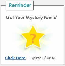 disney-mystery-points