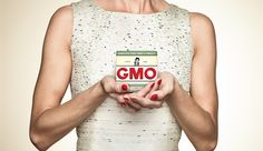 "GMO's Biggest Lie Of All:  A new study published in the journal Environmental Sciences Europe shows that when biotech companies sell these seeds under the claim that they'll require fewer pesticides, they're about as truthful as a food companies who tell you ""low-fat"" cookies will make you skinny.  In the 16 years since the first GM crops were planted, pesticide use has increased by 527m pounds, or 7%, says Charles Benbrook, PhD, research professor."