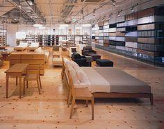 furniture shop - Yahoo 圖片搜尋結果