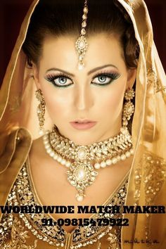 ~~ 91-09815479922 With the Firm and Prosperous hands of GOD, Marriages are made in Heaven; still there are Some efforts and formalities that we have to Perform on Land at our own level call now 91-09815479922 WORLDWIDE MATCH MAKER 91-09815479922 = WORLDWIDE...