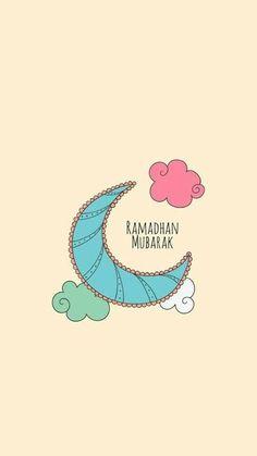 Eid Ramadan, Ramadan Cards, Muslim Ramadan, Mubarak Ramadan, Ramadan Greetings, Eid Cards, Happy Eid Mubarak, Poster Ramadhan, Ramadhan Quotes