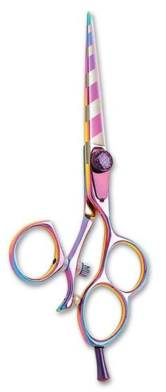 Name: Professional  barber scissors Description: With Razor blades available in 5 to 7 inches Art No: FNF-PHQBS-919