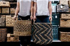 baskets for dayzzzzz