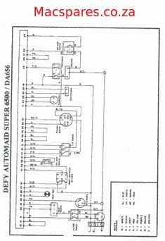 1995 mazda b2300 fuse diagram fuse panel diagram ford